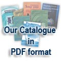our catalogue in PDF format