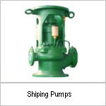 Shiping Pumps